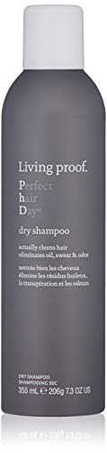 Living proof Perfect Hair Day Dry Shampoo, 7.3 oz