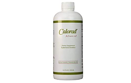 Calorad ADVANCED by Calorad