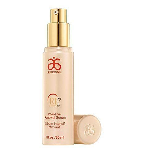 Arbonne Re9 Advanced Intensive Renewal Serum Full Size