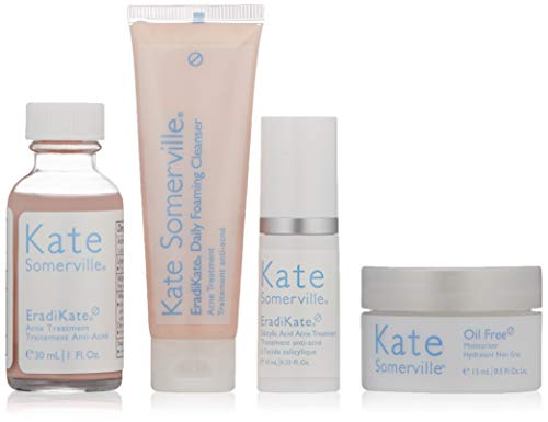 Kate Somerville Breakout Fighters Kit