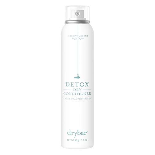 Drybar Detox Dry Conditioner (Original Scent), 3.3 oz.