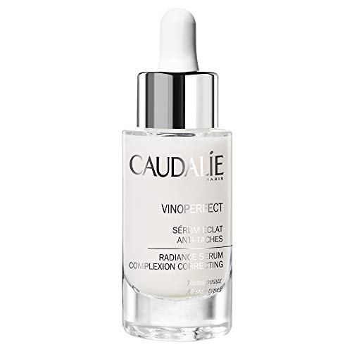 Caudalie Vinoperfect Brightening Radiance Serum, 1 Ounce