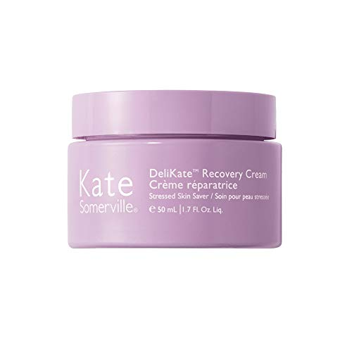 Kate Somerville DeliKate Recovery Cream 1.7 Fl. Oz.