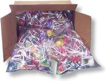 Power Pops Weight Loss Hoodia Lollipops Banana by Fun Unlimited - 30 ct