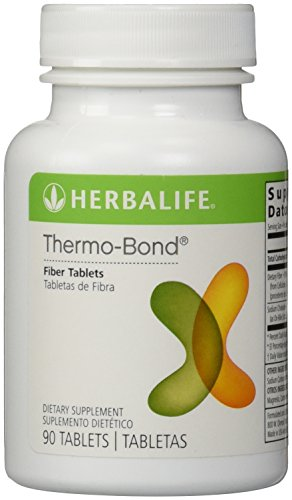 Herbalife Thermo-Bond 90-count