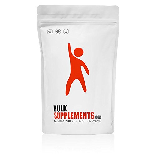 Bulksupplements Spinach Extract Powder (100 Grams)