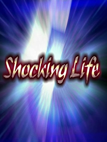 Shocking Life - Extreme Makeover Stories, from Ugly Duckling to Swan (1 hour)