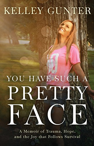 You Have Such a Pretty Face