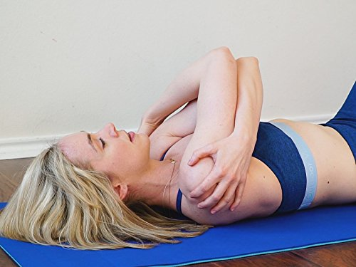 Part 1 - Neck & Shoulder Pain Relief