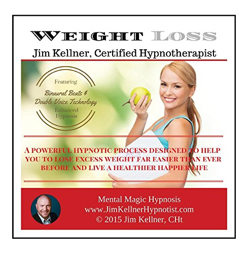 Powerful Hypnosis For Weight Loss