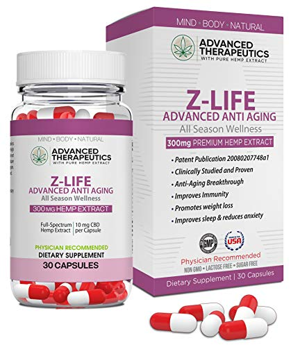 Patented Anti-Aging Supplement Restores Hormonal Levels,Burns Pure Fat,Builds Muscle, Bedroom Performance and Boost Immunity. Look and Feel 18 With Fast Weight Loss